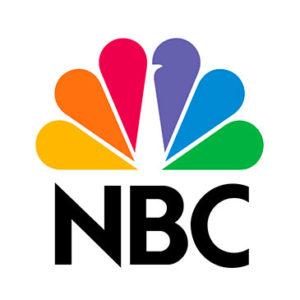 Logos creativos: NBC y su mensaje subliminal de un pavo real