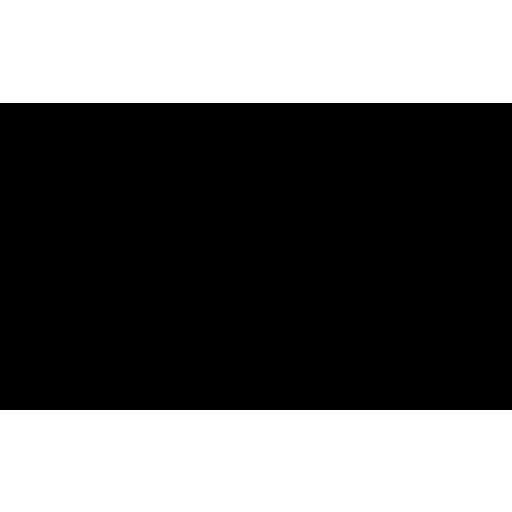 Empresa seo Madrid favicon web que representa la marca de Mr. Woö